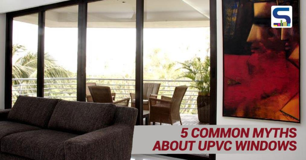 For years, the windows and doors profiles in India have been dominated by aluminum and wood. World over, uPVC profile is a preferred option which not only provides greater durability, but also offer stunning looks and ultimate energy efficiency by entirely keeping out noise, dust, heat or cold.