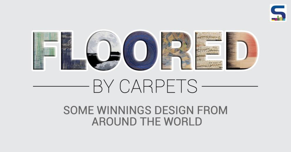 Originating from different regions of the world, Carpets have been a part of world heritage for long. The earliest known carpet dates back to 2nd or 3rd millennium BC. Hand-made Carpets were and still are one of the plushest ways to decorate your abode even after the advent of many modern flooring.