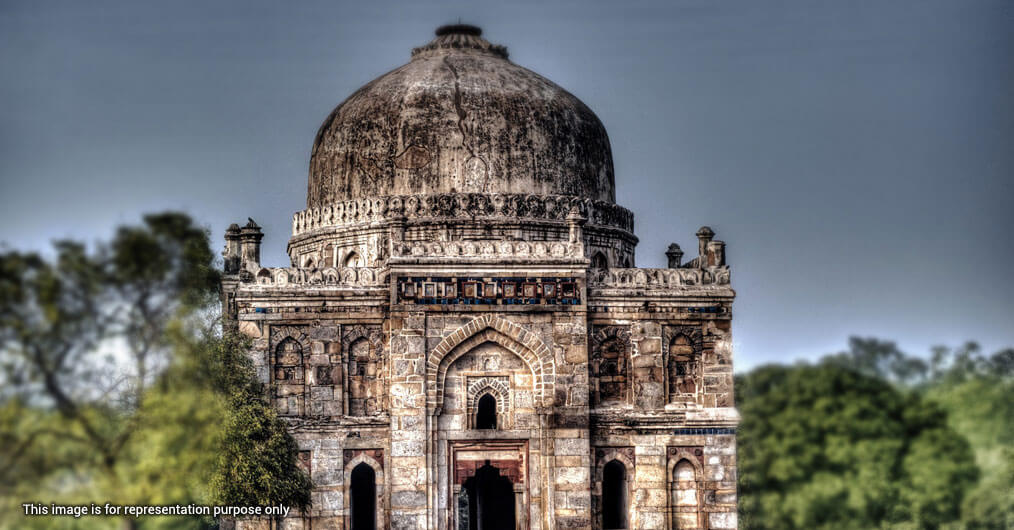 Delhi on a restoration spree, set to give new life to 19 heritage structure.