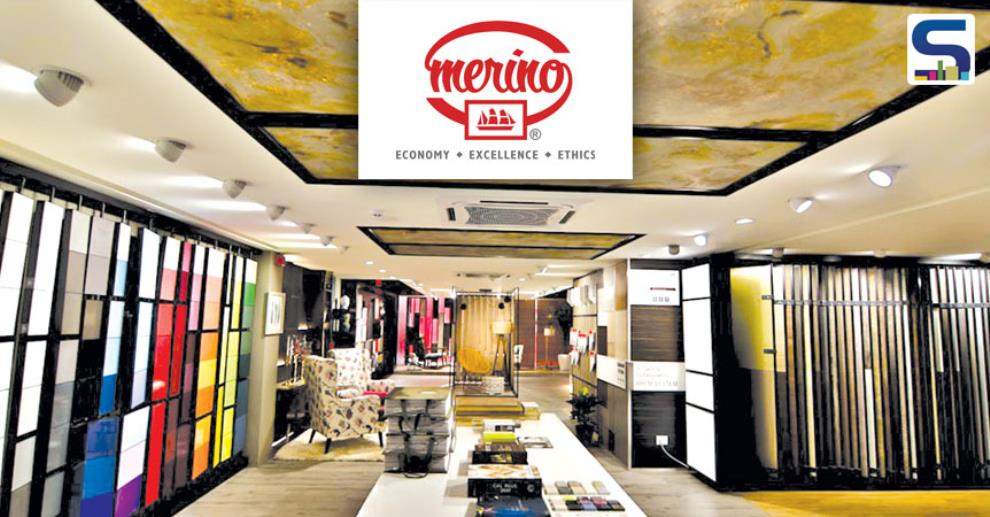 This is a special story of a growing Indian company rooted deeply in Indian ethos while being globally competitive with the adoption of western work culture.Though wood and panel industry of India is considered to be utterly unorganised, Merino Industries Ltd. has adopted organised work culture