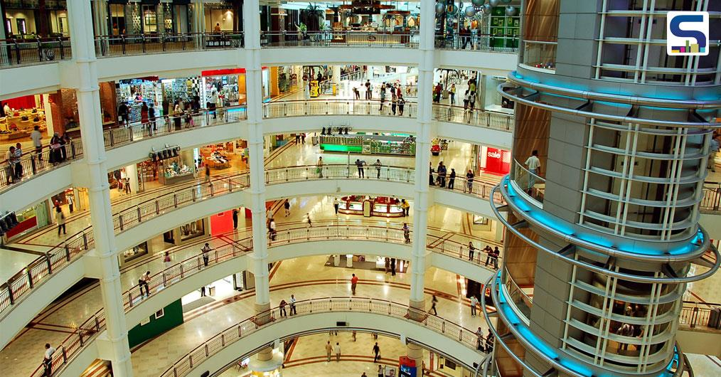 According to the latest data provided by Anarock Property Consultants of these new shopping malls that are under construction, more than 30 of these malls are predicted to open in the top 8 cities of India by 2020.