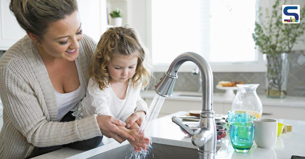 If you are planning renovation of your building or construction of your house or office, installing the right plumbing system is the most important step. Today, Plumbing is no longer about pipes.