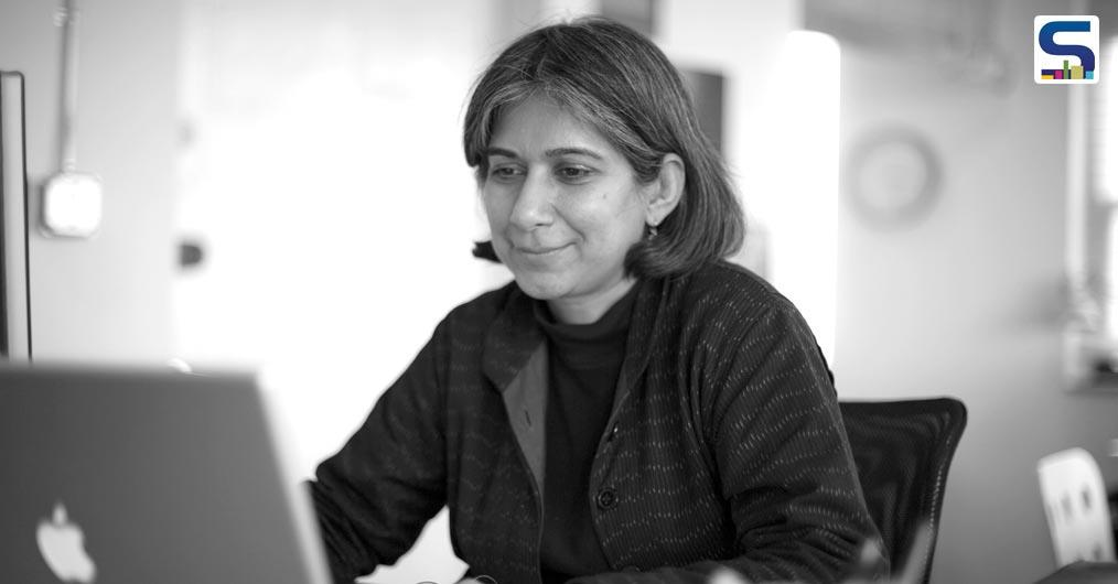 Nondita Correa Mehrotra, principal of RMA Architects in India and the United States, was selected as one of the members of the Master Jury for Aga Khan Awards 2017-2019 yesterday.