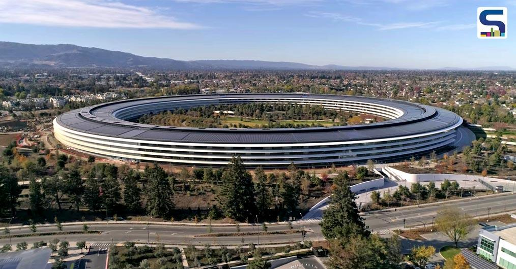 Tech giant Apple is all prepared to expand its operations in the US with a plan to build a $1 Billion Campus in Austin, Texas. The new campus will sprawl over an area of 133 acres, and accommodate an initial 5,000 employees