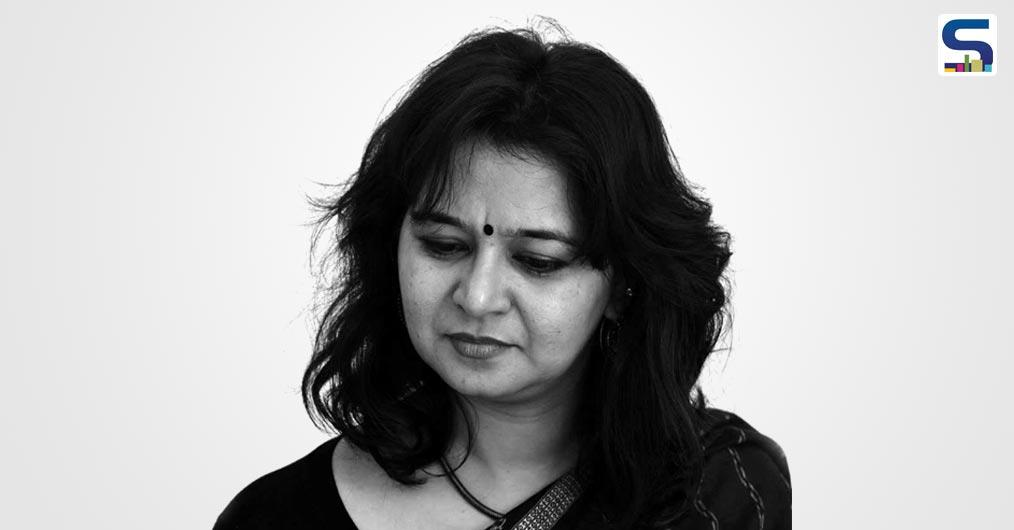 Forty-two-year-old Archana Gupta, an architect and an author of the book 'Celebrating Public Spaces of India, died due to a gunshot wound at the back of her head.