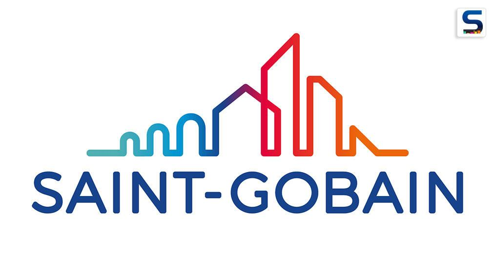 French glass manufacturing company Saint Gobain began its new float glass manufacturing unit on 28th January 2019, which has come up at the cost of Rs 1,200 crore at its current plant at Sriperumbudur.