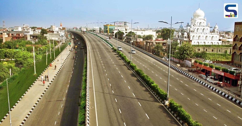 By 2022, around 65,000 km highways will be constructed across the country, said our Road Transport Minister, Nitin Gadkari in the Loksabha session on Thursday