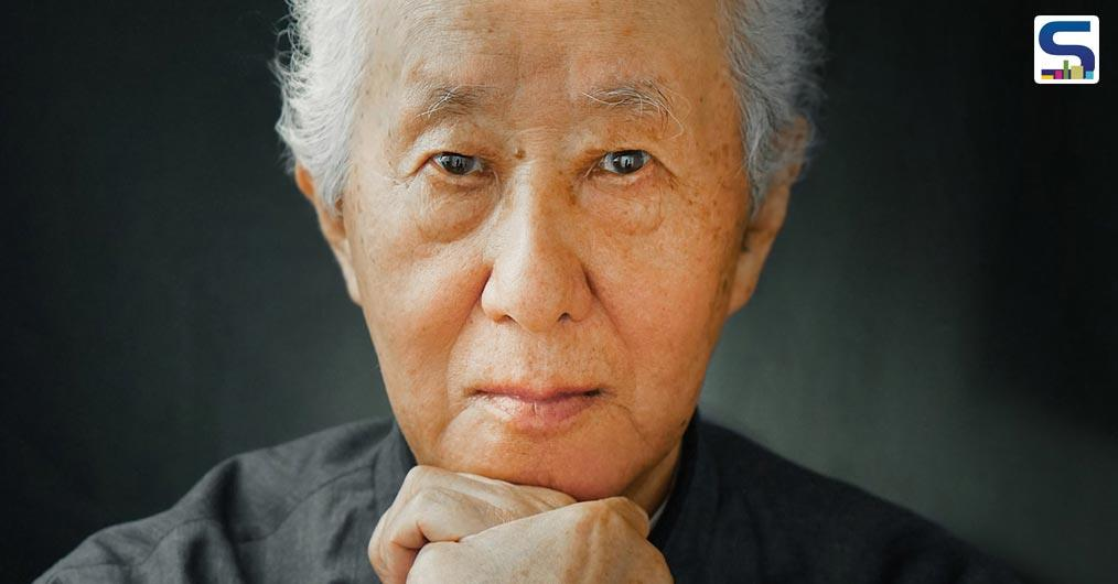 Arata Isozaki, an eminent Japanese architect, has won 2019 Pritzker Prize, the highest honour in the field of architecture, because of his innovative and visionary approach to design.