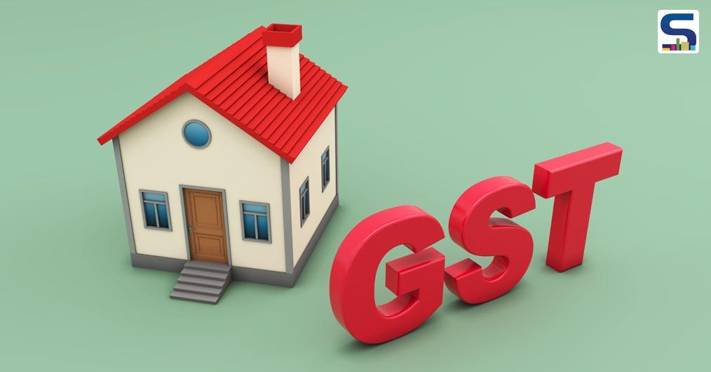 The 33rd GST council on Tuesday has approved the plan to implement a new tax structure for residential projects, which is considered to provide a big relief to developers.
