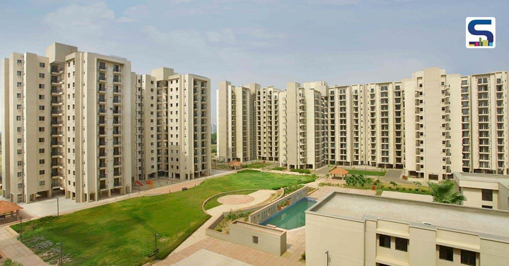 Real Estate to witness huge growth, says CREDAI-CBRE Report 2019