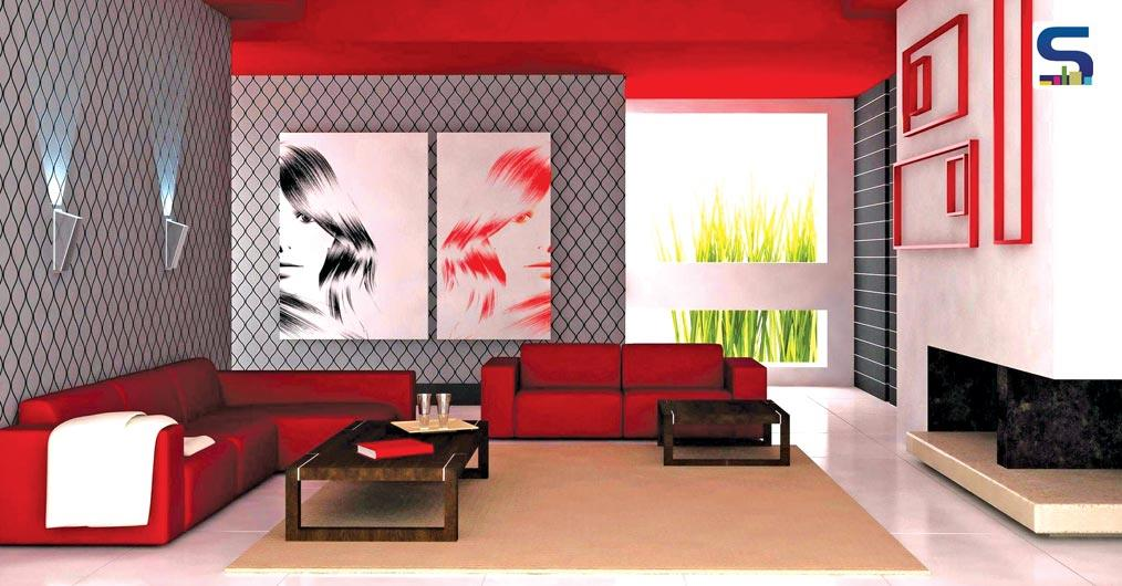 Solutions for Common Wallpaper Application Issues