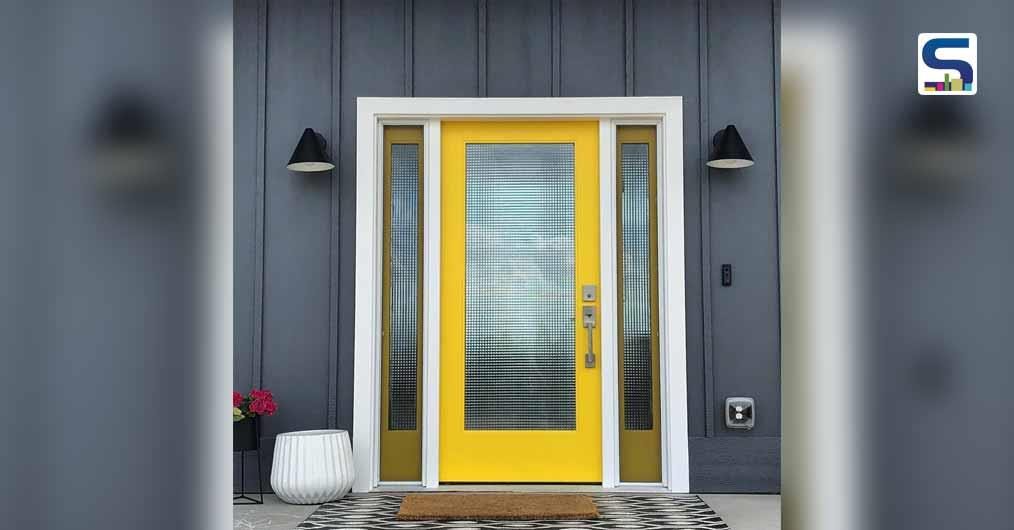 Top trends that will mould the window and door industry in 2020