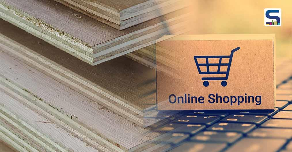 Century Plyboards Collaborates with e-commerce giant Flipkart