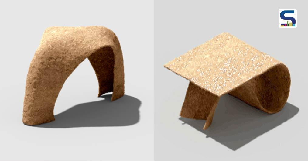 How IKEA is making Biodegradable Furniture?