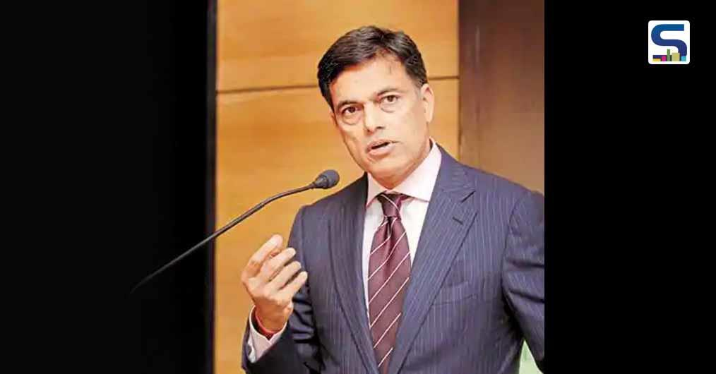 JSW Won't Import Materials from China. SR Asks, Who Else Will Follow?
