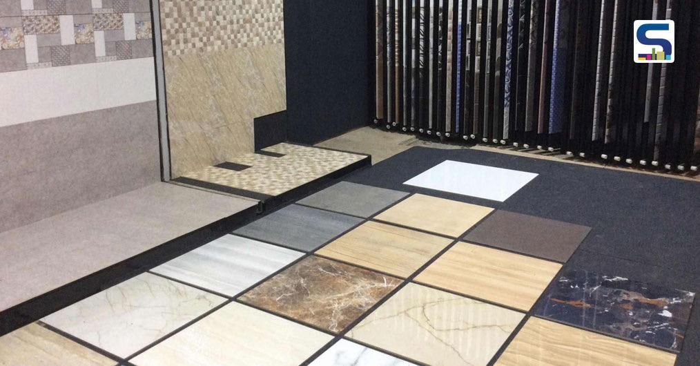 Indonesia imposes import taxes on Vietnamese tiles and ceramics