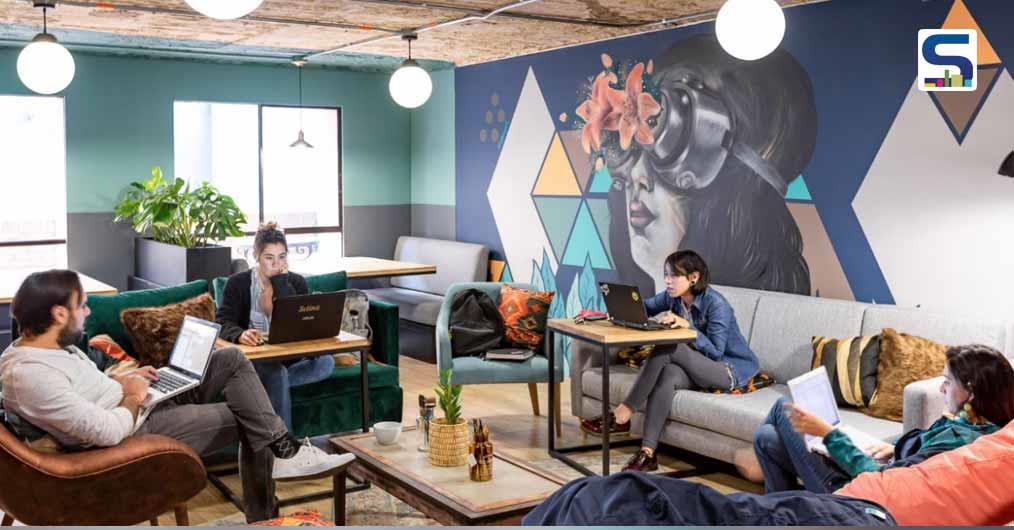 IT hubs and co-working spaces to get sops from Karnataka Govt