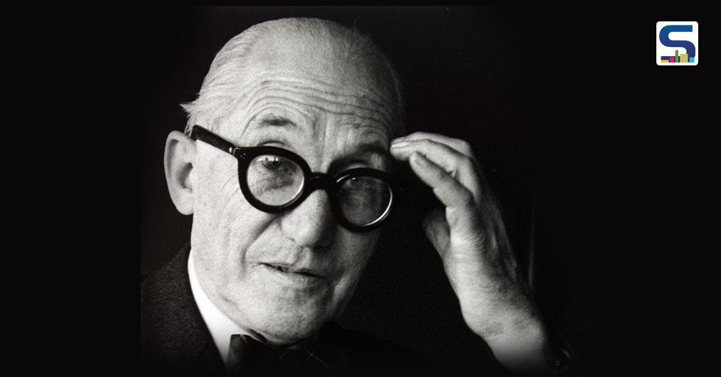 10 Amazing facts About Le Corbusier