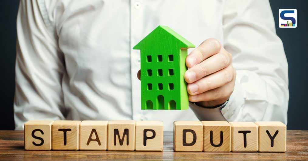 Maharasthra Govt Decides to Extend Zero Stamp Duty For Home Buyers