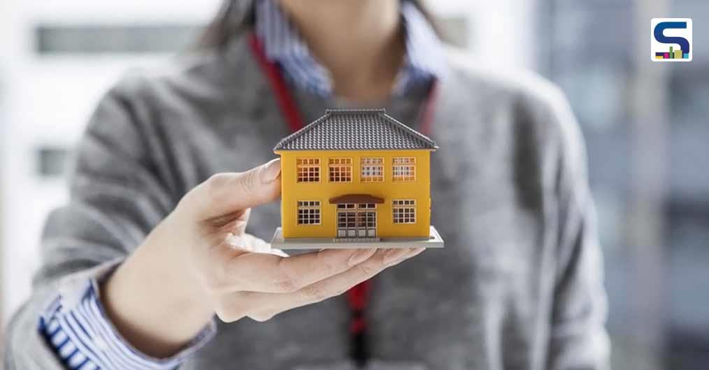 Frank-FICCI-NAREDCO says that residential sales would rise over the coming six months