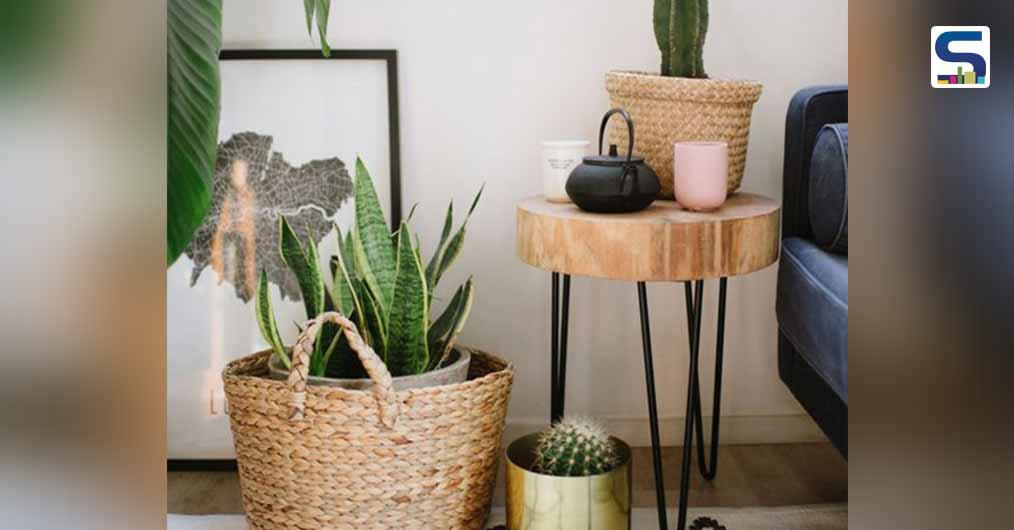 Simple Tips to Decorate Your Space With Accessories