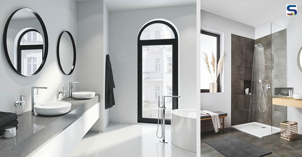 Grohe-latest-bathroom-and-kitchen-accessories-surfaces-reporter