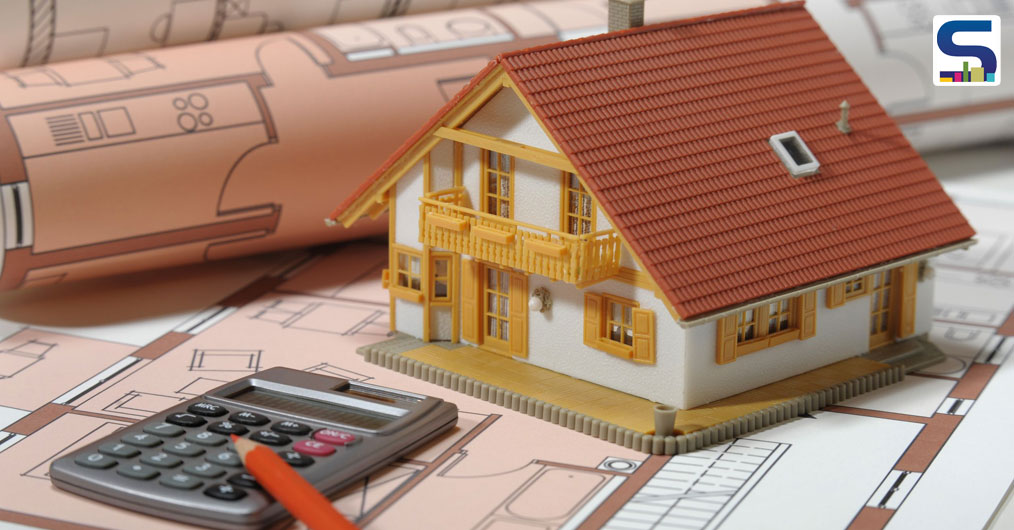 While all the policy measures including the last year's budget provided sops for affordable and low cost housing, these new measures come as much needed fillip to the real estate sector which was rattled by the demonetisation move. These moves will improve the sentiment among buyers as well as developers of the specific segment.