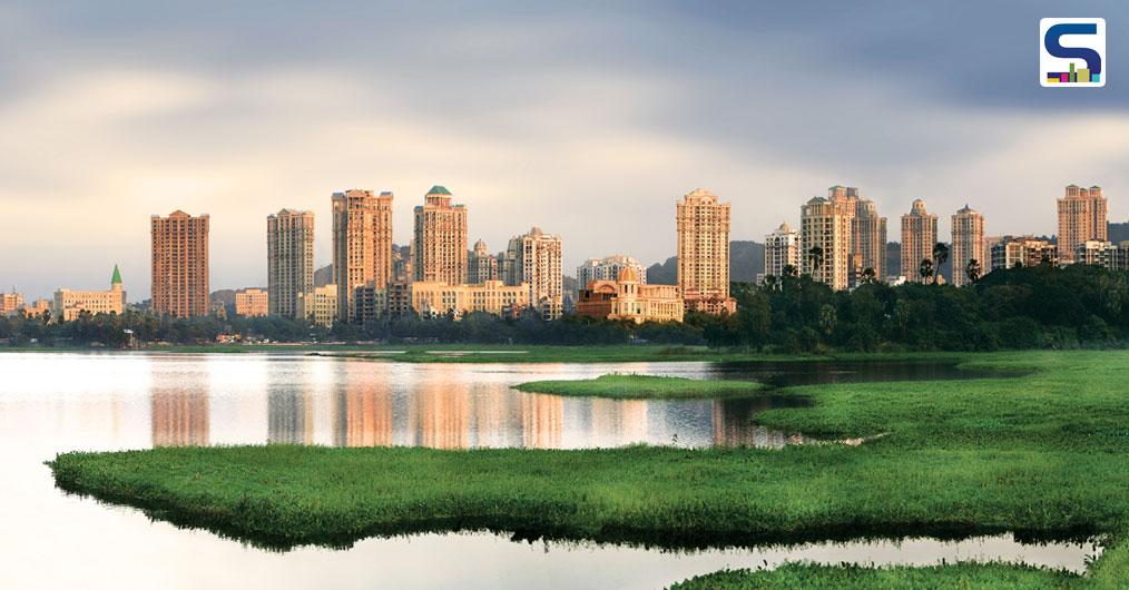 The entire industry is not to be painted in the brush of shady transactions or black money. Over the past few years, corporate manner of functioning which includes transparency and accountability, has been the growing trend, especially among real estate developers in Metro as also Tier 1 and 2 cities. Such companies do not fall within ambit of such perceptions.