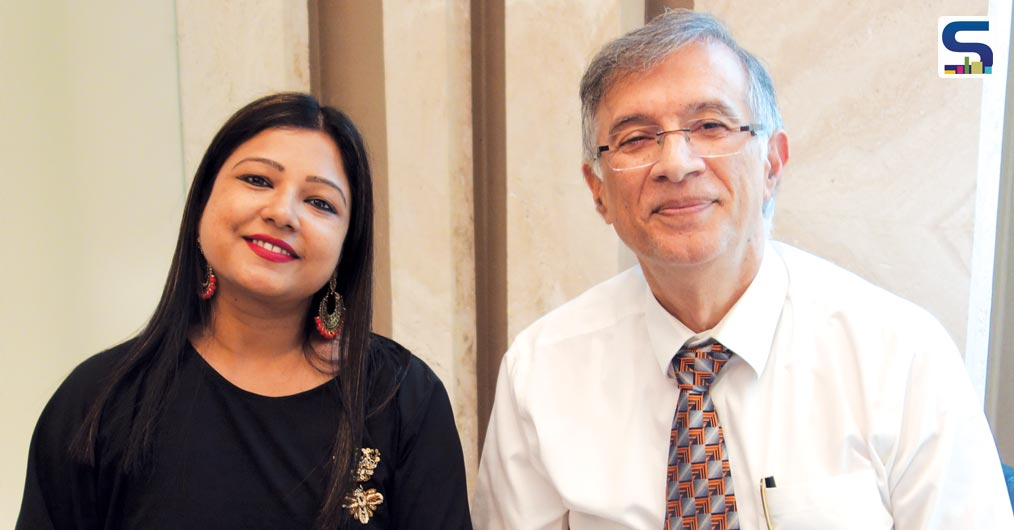 13 New Projects of Niranjan Hiranandani - 'India's Builder Extraordinaire'