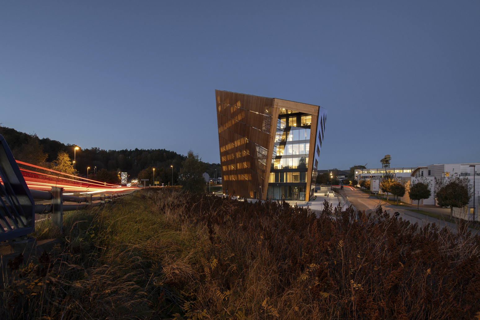 snohetta-telemark-4th-powerhouse-surfaces-reporter