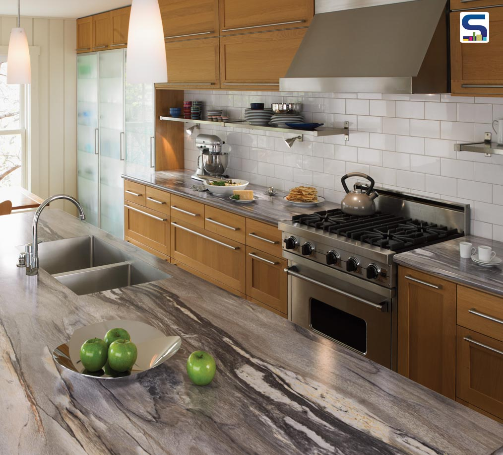 180 FX DESIGNS: True to life and so as to scale original designs, this collection inspires versatility! And, no one should be surprised if these popular marble and granite designs in honed & gloss finish will replace the real granite & stones; some day in the market.