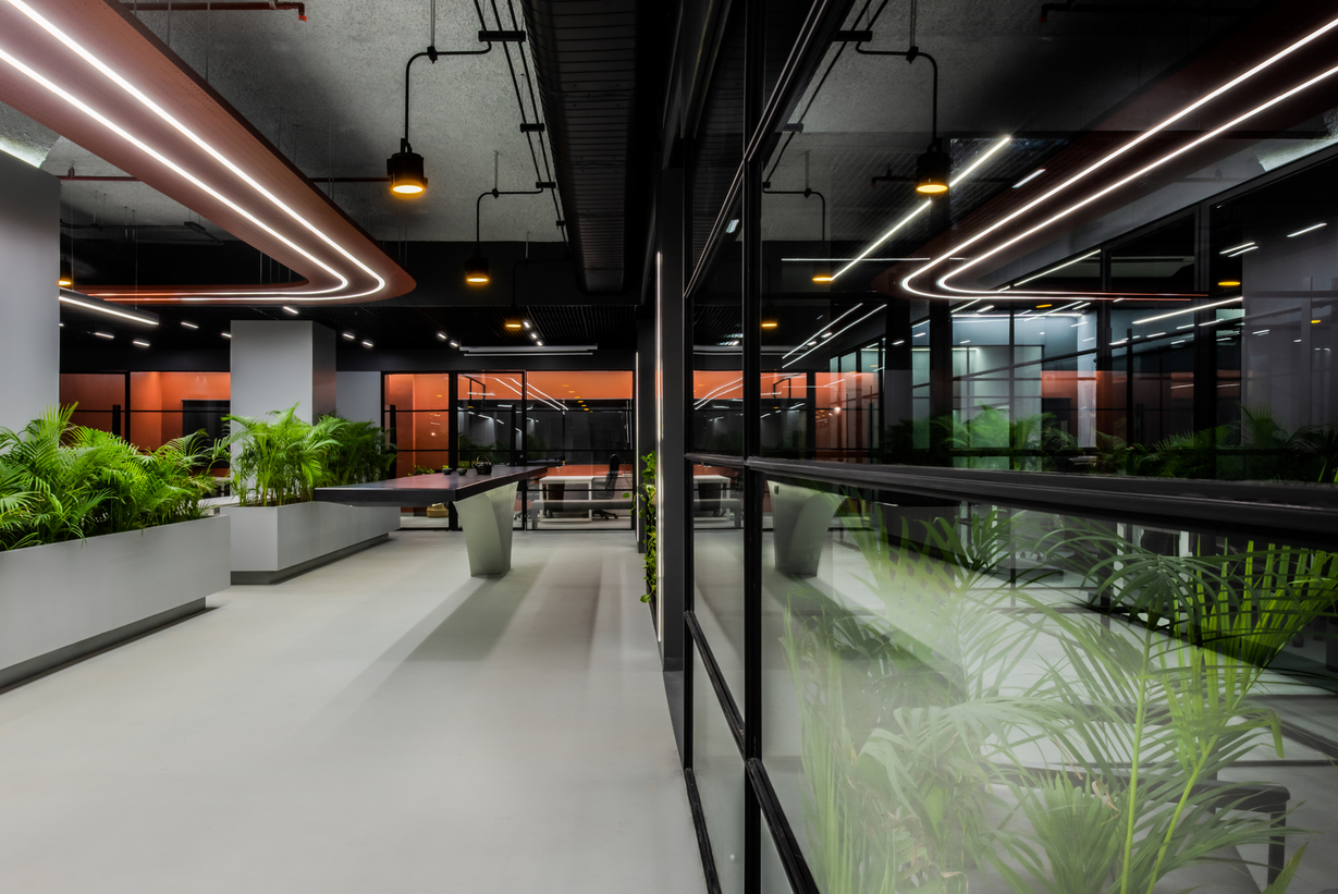 alembic-corporate-office-