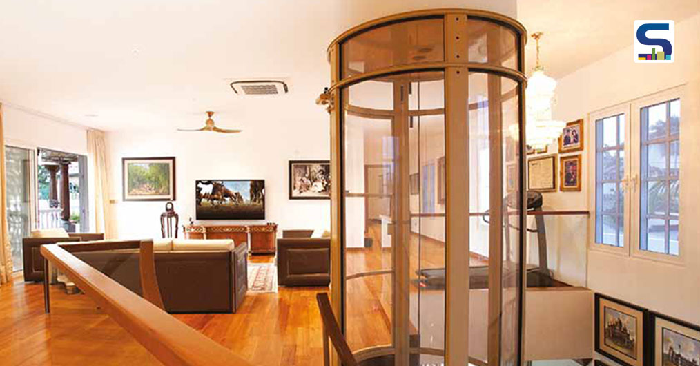 Top Interior Design Firms Of India 12 Latest Projects Oscar G Ponni M Concessao