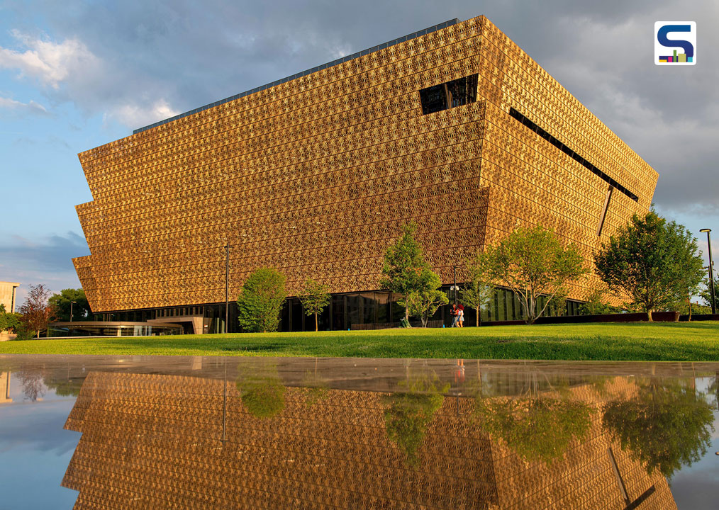 Smithsonian-National-Museum-of-African-American-History-and-Culture-in-Washington,-Texas-(2019)