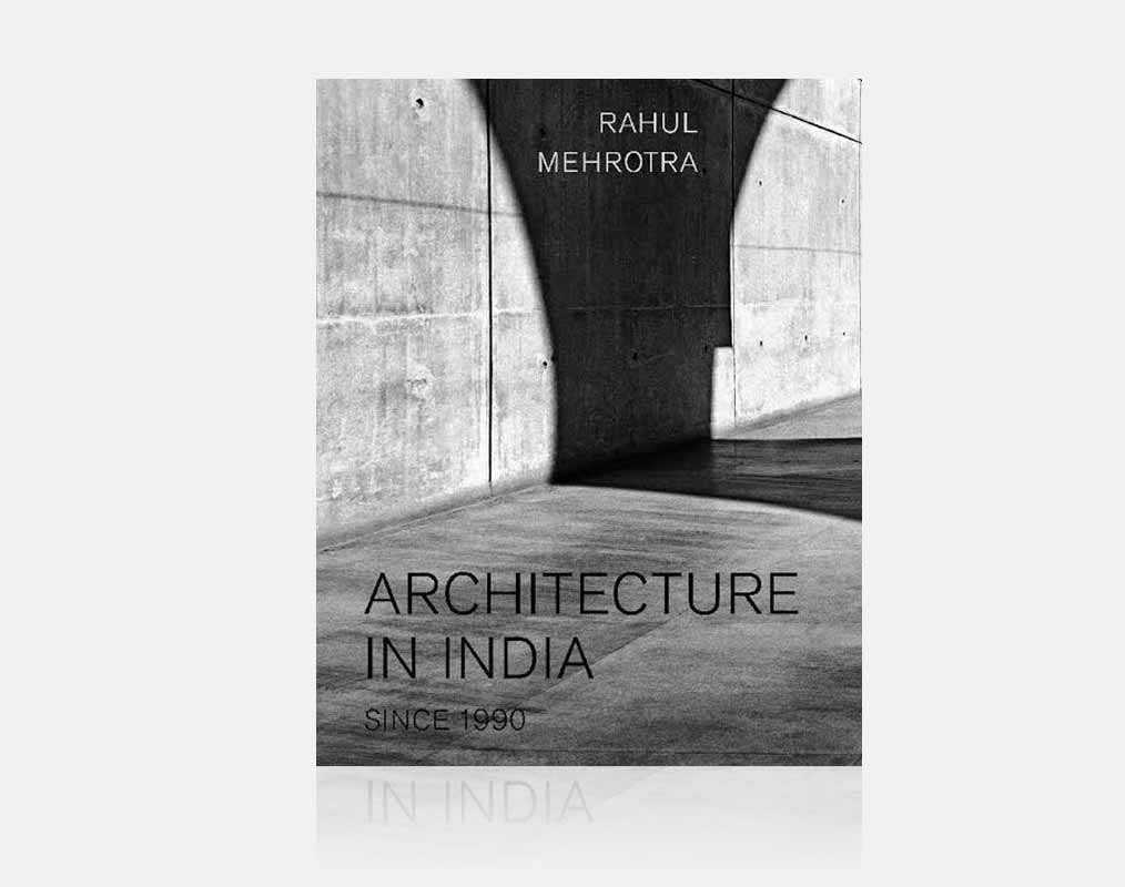 architecture-in-india-since-1990