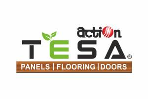 Panel, Flooring, Doors, Flooring Manufacturer in India