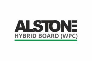 Alstone began activities with Alstone Classic, a choice scope of boards that act as a substitute from mundane Aluminium Composite Panels.