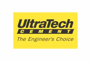 UltraTech Cement Ltd. is the largest manufacturer of grey cement, Ready Mix Concrete (RMC) and white cement in India. It is also one of the leading cement producers globally.