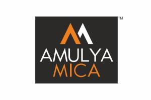Amulya Mica, Best Textured Laminates,  LaminatesManufacturers in Gujarat, India