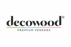 A brand of Greenlam industries, Decowood veneers is one of the pioneers in Veneers industry with specialization in customized and innovative veneers. Since its inception in 2002