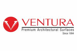 Ventura is a boutique solutions provider fulfilling various premium Architectural and Interior Design requirements. They bring together a wide variety of premium architectural products comprising of Veneers, Designer Laminates, Wood Based solid surfaces, Architectural Facades & Embossed panels