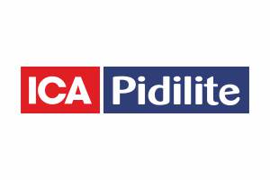 The ICA group, known for their wood and glass coatings sealed an important joint-venture agreement with Pidilite in 2016 for the distribution of its products on the Indian market as well as for other adjacent countries such as Sri Lanka, Bangladesh, Bhutan and Nepal.