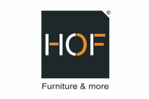 HOF is one of India's leading office chair manufacturers and chair suppliers, the award-winning company continues to set new benchmarks with its ergonomically advanced chairs and luxury modern Italian sofas. HOF offers you the best in modern Italian sofas online and ergonomically advanced chairs.