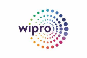 Wipro Lighting, a part of Wipro Consumer Care and Lighting Group was started in 1992 to manufacture and market lighting products. Today Wipro Lighting has become synonymous with leadership in thought and reliability in the LED lighting industry.