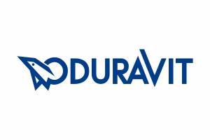 Founded in 1817, Duravit Group is a two centurion old bath and sanitaryware brand that is continuesly growing thanks to the innovative products, cutting edge technology and a wide global presence. The product range of Duravit boasts of sanitaryware, wellness systems, bath furniture etc.