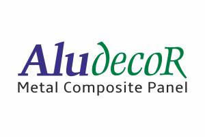 Started in 2004, Aludecor is an end-to-end Aluminium Composite Panel manufacturer focusing its the product range on Made in India. Located in Haridwar, the production facility of Aludecor is spread over 25000 square meters with a capacity of almost 5.5 million square meters per annum.