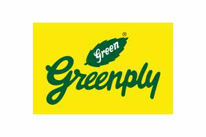 GREENPLY INDUSTRIES LIMTED (Greenply) is among India's largest interior infrastructure brands with over 25 years of experience in manufacturing and marketing a comprehensive range of plywood, block boards, decorative veneers and flush doors.