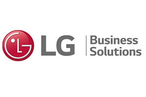 LG Electronics is focused on developing new innovations across Air conditioning solutions. We are committed to providing commercial electronic products that help businesses perform better.