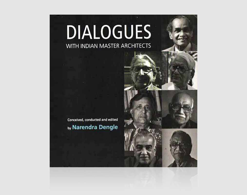 dialogues-with-indian-master-architects