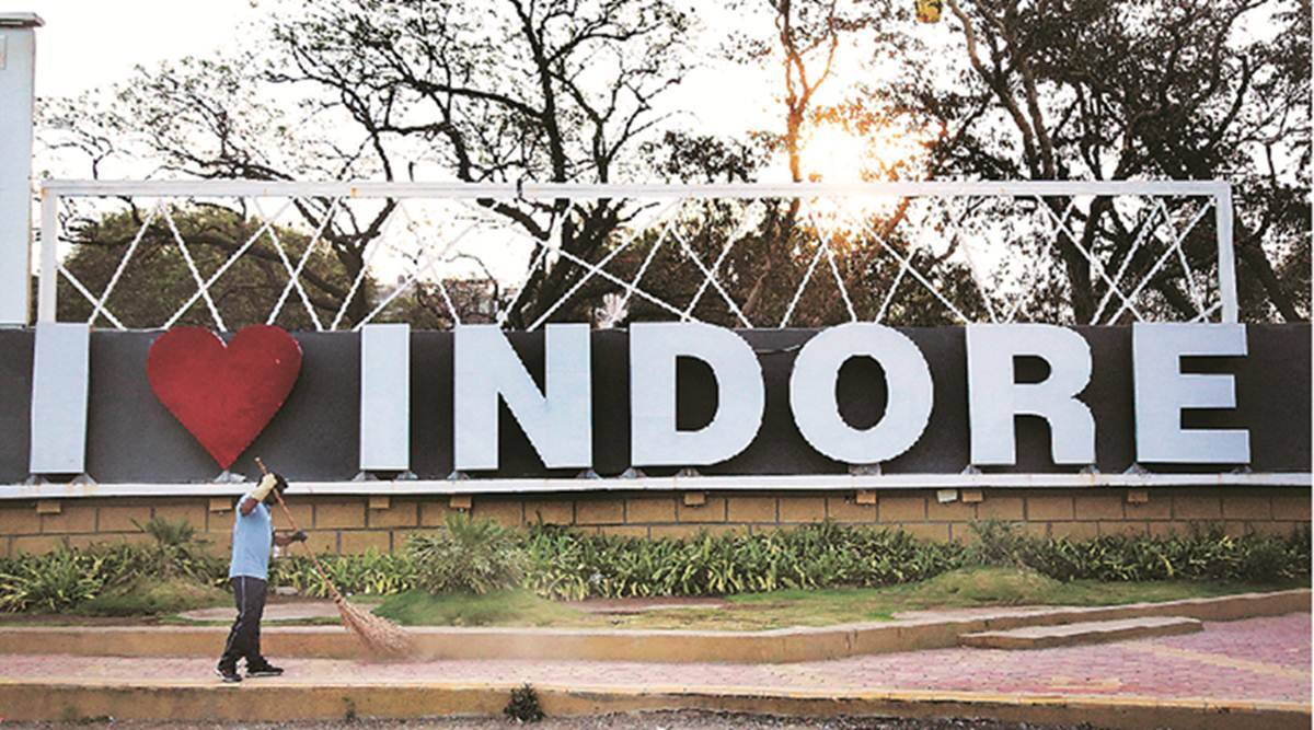 indore-clean-city-surfaces-reporter